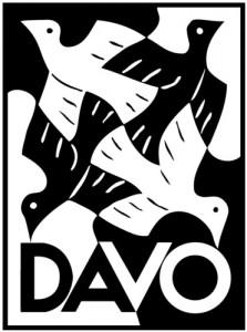 DAVO_LOGO_klein