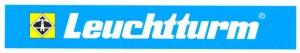 logo_leuchtturm