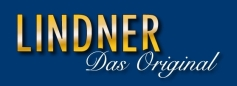 logo_lindner_original
