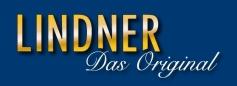 logo_lindner_original
