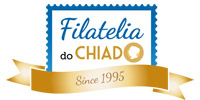 Filatelia do Chiado
