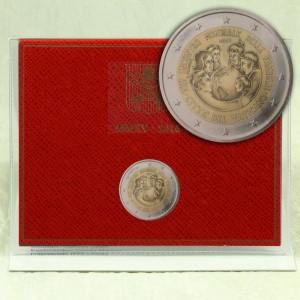 2_Euros_Vatican_2015_Romacoins