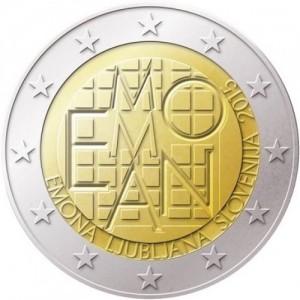 slovenia2euros2015-500x500