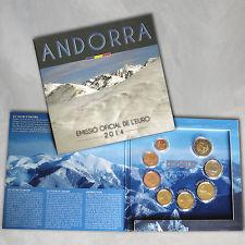 Andorra BNC 2014