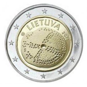litu-500x500