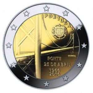 PABRIL1-500x500