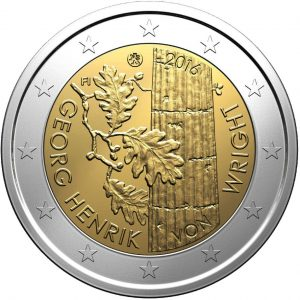 finland2euros
