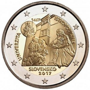 eslovaquia-500x500