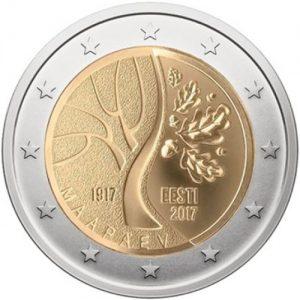 estonia-500x500