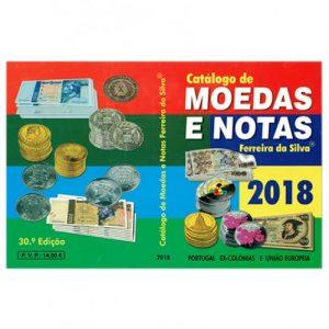 catalogo-moedas-e-notas-ferreira-da-silva-2018