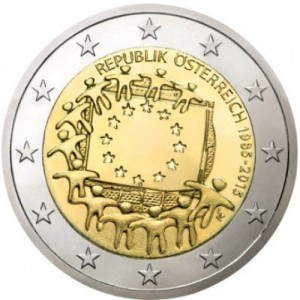 austria2euros-500x500