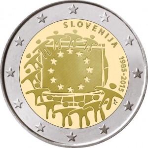 slowenien_2015_-_eu_flagge