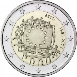 estonia2euros