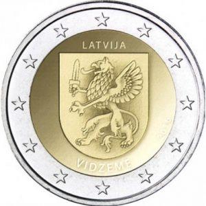 latvia-500x500