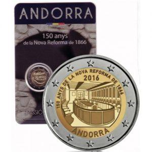 andorra1-500x500